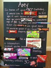 best 25 birthday candy posters ideas on pinterest candy posters