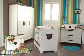 chambre b b mickey herrlich modele chambre bebe garcon enfant mod le