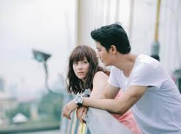 film perang thailand terbaru film komedi romantis thailand terbaru dan terbaik selentik film