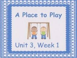32 best for kiddos images on pinterest sight words teaching