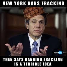 Meme Site - inside the right s fracking meme caign the ringer