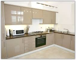 beige painted kitchen cabinets painted beige kitchen cabinets home design ideas