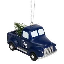 new york yankees ornaments yankees ornaments