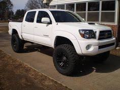 2013 toyota tacoma black rims 2015 toyota tacoma lifted on 20x12 s with 33 s lifted trucks
