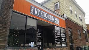 Kitchen Bath Bbb Business Profile Nt Kitchen U0026 Bath