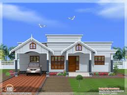 ranch house plans 4 bedrooms home design and style