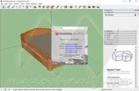 sketchup pro 2014 portable free download u2013 razvan voiculescu