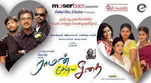 theme music aarambam theme music of aarambam movie download raderppopegos