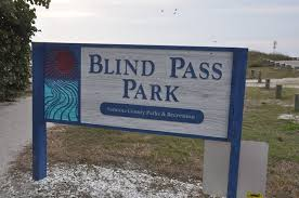 Blind Pass Beach Beach Information In Englewood Florida