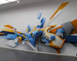 cool art for walls wallpaper desktop hd wallpaper download free cool art for walls wallpaper