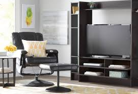 Entertainment Center Design by Zipcode Design Angelica Entertainment Center U0026 Reviews Wayfair
