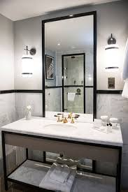 Bathrooms In Grand Central Station Grand Central Hotel Updated 2017 Prices U0026 Reviews Glasgow