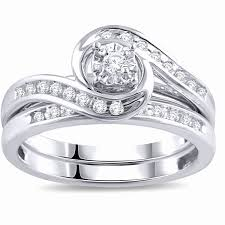 cheap wedding ring sets for him and 50 unique cheap wedding ring sets for and groom pictures