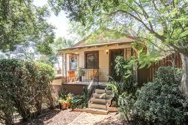 Cute Homes by Keely Myres La Digs Northeast La Real Estate Blog