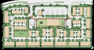 Wells Fargo Center Floor Plan Parkview At Chesterbrook