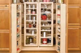 kitchen cabinet drawer inserts easy kitchen cabinet storage organizers uk 2 interesting cabinets