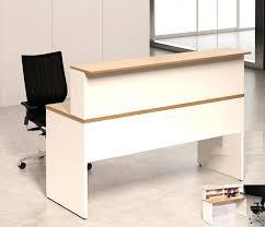 Front Reception Desk Designs Desk Salon Reception Desk Chairs Salon Front Desk Furniture