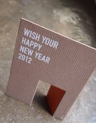 new year s card 24 best new year s card ideas images on happy new year