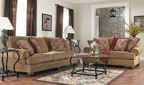 Choosing Area Rugs Choosing Rugs For Your Living Family Rooms