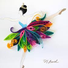 Paper Crafts - paper crafts