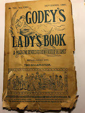 godey s s book 1850 godey s s book ebay