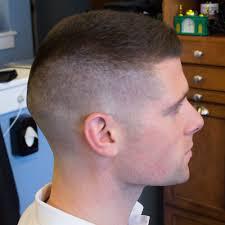 tight fade haircut top men haircuts