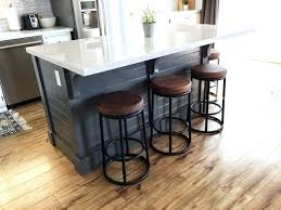 how to build island for kitchen kitchen island from stock cabinets kitchen islands kitchen island