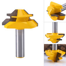cabinet router bits best cabinet decoration