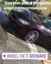 new u0026 used wheels for sale wheel repairs audio gps alarms