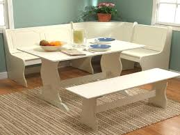 Built In Dining Room Bench by Full Size Of Dining White Wooden Booth Table With Storage Bench