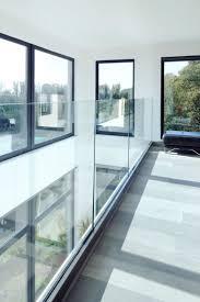 best 25 frameless glass balustrade ideas on pinterest glass