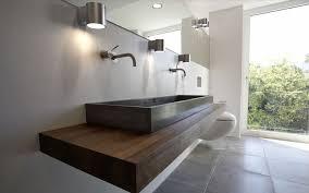 auãÿenleuchten design wandleuchte badezimmer wohnideen new rustichomedecor us