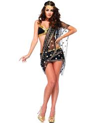 Hindu Halloween Costumes Darling Women U0027s Halloween Costume La 85218