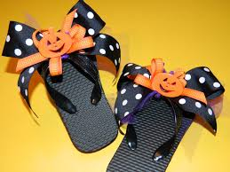 orange halloween ribbon background what happens at grandma u0027s halloween marathon 3 make your own