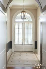 594 best doors images on pinterest doors door design and front