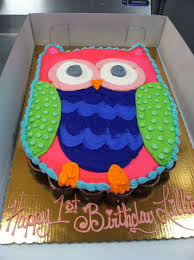 Best Cupcake Cake Ideas Images On Pinterest Cupcake Cakes - Pull apart cupcake designs