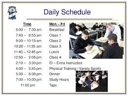 naval academy preparatory school induction day brief 22 jul 2014