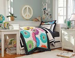 Wallpaper Ideas For Bedroom Bedroom Ideas For Teenage Girls Wallpaper Hd Kuovi