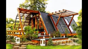 home design ecological ideas this is a eco friendly houses in romania absolutely small house