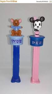 where to buy pez candy sale 20 4 pieces vintage collectible pez candy dispenser set