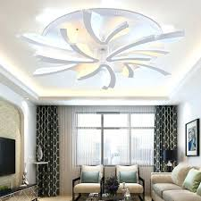 led lighting for home interiors led light living room how to light a room with led lights living