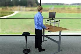 ergonomics guru why the wobble in wobble stools uncaged