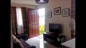 Bedroom House For Rent Fully Furnished 1 Bedroom House U0026 Lot In Cordova Cebu