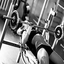 Bench Press Weight For Beginners Diary Of A Fit Mommytop 10 Barbell Exercises For Women Diary Of