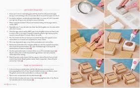 the nerdy nummies cookbook by rosanna pansino comida pinterest
