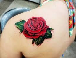 25 schöne rose knöchel tattoos ideen auf pinterest klassische
