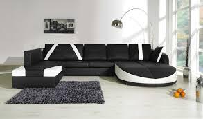 canapé roche bobois pas cher idaes de meubles salon luxueux par galerie avec meubles roche bobois