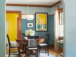 what paint colors go well with honey oak cabinets paint colors that stained wood this house