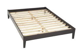 Bed Frames Sleepys Sleep Revolution Adjustable Frame Country Frames Sleepys Number