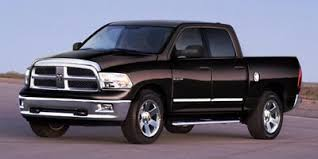 dodge ram slt 1500 canada picks dodge ram as best truck